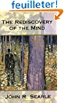 The Rediscovery of the Mind (Paper)