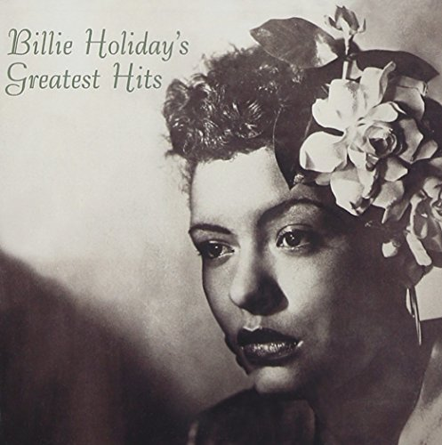Billie Holiday - Ultimate Collection - Zortam Music