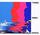 echange, troc Compilation, Zak Frost - Turbo Omnidance