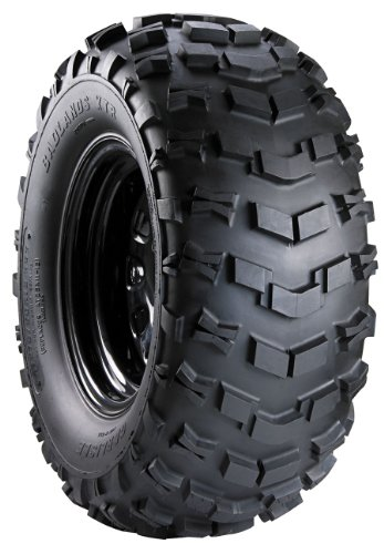 Carlisle Badlands XTR Front Tire - 25x8x12 537068 