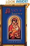 Mary's Journey