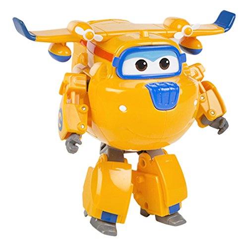 ColorBaby-Super-Wings-transformable