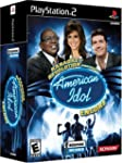 Karaoke Revolution: American Idol Enc...