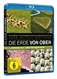 Image de Die Erde von Oben - TV Serie Teil 1: Artenvielfalt, Erde und Ressourcen [Blu-ray] [Import allemand]