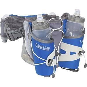 Camelbak Delaney DC (2) 24 oz Hydration Pack