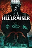 img - for Clive Barker's Hellraiser Vol. 3: Heaven's Reply book / textbook / text book