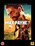 Max Payne 3: Special Edition PC PC