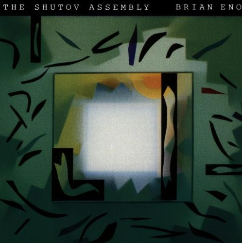 The Shutov Assembly