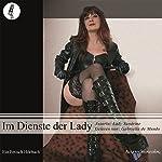 Im Dienste der Lady | Lady Sandrine