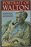 Portrait of Walton (0193154188) by Kennedy, Michael