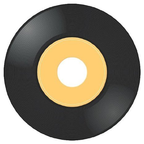 Rolling Stones Paint It Black Free Ringtone