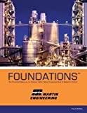 img - for FOUNDATIONS 4: The Practical Resource for Cleaner, Safer, More Productive Dust & Material Control by R. Todd Swinderman (2009-07-01) book / textbook / text book