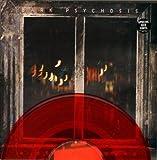 Barkin Brothers / A Street Scene (Red Vinyl)