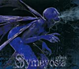 Crisis by Symbyosis (2001-01-22)