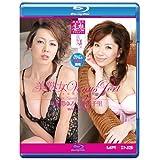 美熟女 Venus Port 翔田千里&風間ゆみ Hi-Vision特別編 (Blu-ray Disc)