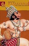 Ramayana: A Tale of Gods and Demons (Mandala Classics)