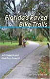 Floridas Paved Bike Trails, Second Edition