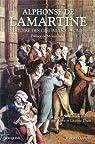 Histoire des Girondins : Tome 1 par Lamartine