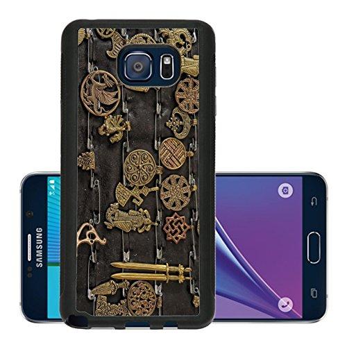 luxlady-premium-samsung-galaxy-note-5-aluminum-backplate-bumper-snap-case-image-id-21781578-medieval
