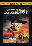 John Wayne: The Searchers