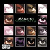Erick Sermon Double Or Nothing