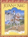 Joan Of Arc (Turtleback School & Library Binding Edition) (0613448553) by Stanley, Diane