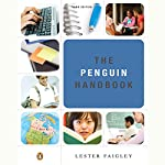 VangoNotes for The Penguin Handbook, 3/e | Lester Faigley