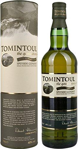 tomintoul-avec-un-peaty-tang-single-malt-whisky