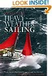 Adlard Coles' Heavy Weather Sailing,...