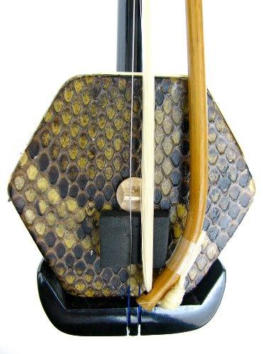 Model E103 Beginner level Erhu Fiddle