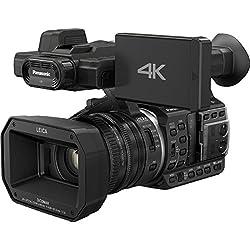 Panasonic HC X1000 4K Video Camera