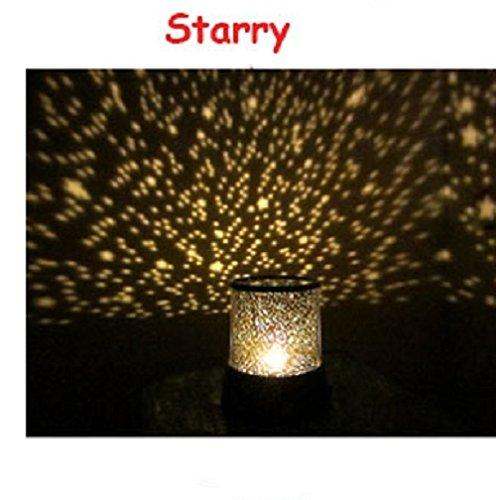 valer-starry-sky-stars-master-projector-baby-room-romantic-led-night-light-for-kids-gift