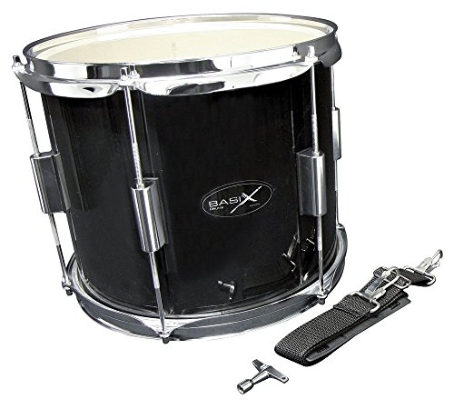 basix-street-percussion-marching-drum