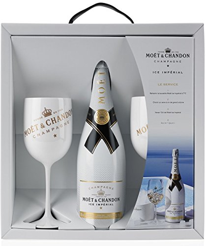 moet-chandon-ice-imperial-gift-set-champagne-moet-chandon-champagne-flutes-x-2