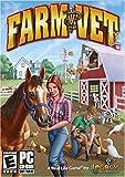 Farm Vet - PC