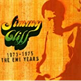 The EMI Years 1973 - 1975by Jimmy Cliff