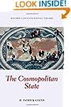 The Cosmopolitan State