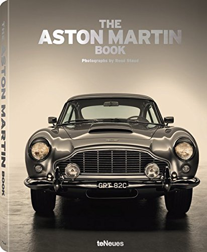 the-aston-martin-book