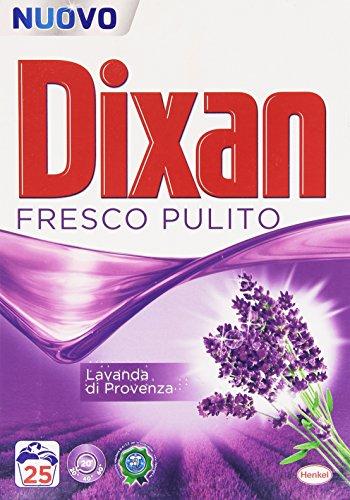 dixan-fresco-pulito-detergente-a-profumo-di-lavanda-di-provenza-1625-g