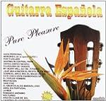 Guitarra Espa�ola Pure Pleasure