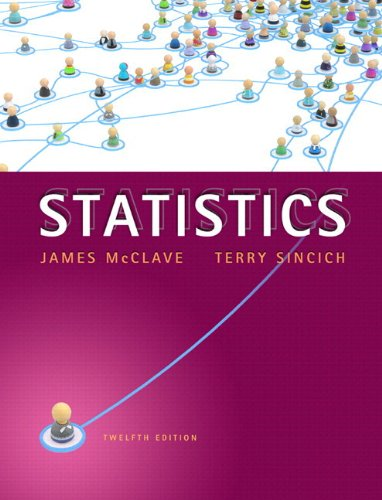 Statistics Plus MyStatLab -- Access Card Package (12th Edition)