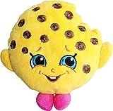 Shopkins Kookie Cookie Plush