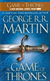 George R.R. Martin - A Game of Thrones: A Song of Ice and Fire: Book One