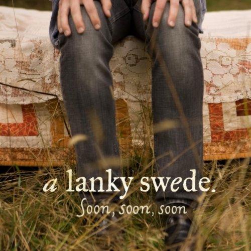 A Lanky Swede