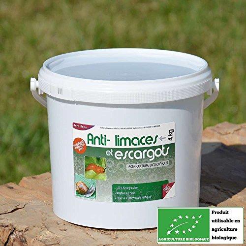 agro-sens-anti-limaces-biologique-professionnel-ferramol-4-kg
