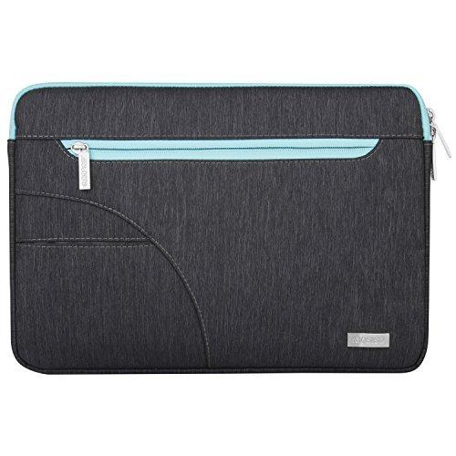 mosiso-custodia-borsa-involucro-sleeve-case-per-acer-chromebook-11-c720-c720p-c740-hp-stream-11-sams