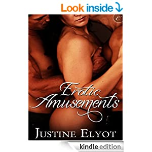 Erotic Amusements