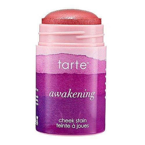 tarte-cheek-stain-awakening-05-ounce