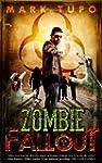 Zombie Fallout (English Edition)