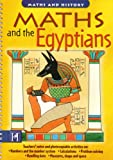 Maths and the Egyptians (Maths and History)